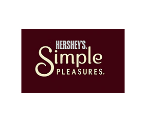 Hersheys-Simple-Pleasures